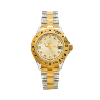 Toy Watch Womens Classic