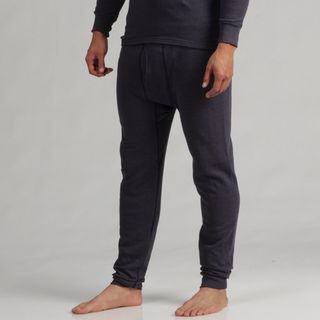 Coldpruf Mens Authentic Base Layer Pants