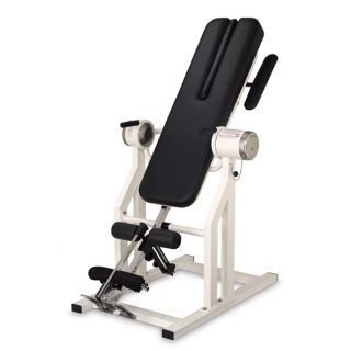 Teeter DFM   Decompression and Functional Movement Inversion Table