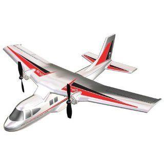 Silverlit 00016   RC Airlifter Flugzeug NATO Spielzeug