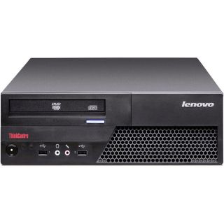 IBM Lenovo M58 3.0GHz 160GB Desktop Computer (Refurbished)