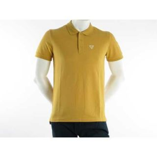 shirts, Polos GUESS m01493j0am0 213   DESIGNER GUESS DESCRIPTION
