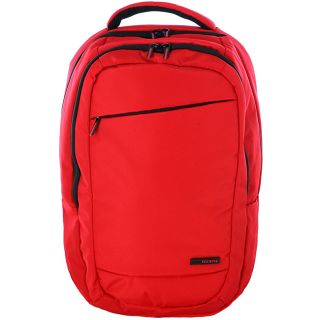 Olympia Boston Red 17.5 inch Deluxe Laptop Backpack Today $44.99 4.5