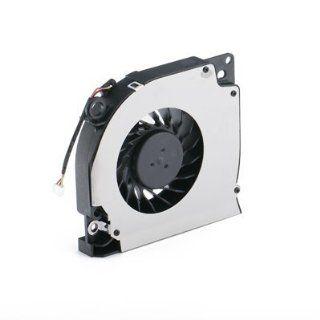 New OEM Dell Inspiron 1525, 1526, 1545 Cpu Fan NN249