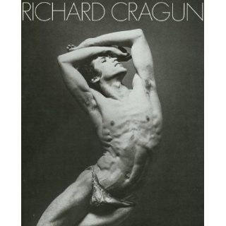 Der Tänzer Richard Cragun: Walter Terry, Fritz Höver