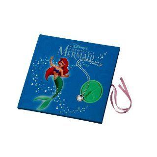 Disneys Arielle die Meerjungfrau Walt Disney Bücher