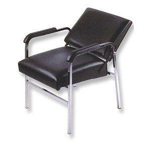 PIBBS Shampoo Chair Auto Recliner (Model 968) Beauty