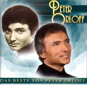 Das Beste Von Peter Orloff Musik
