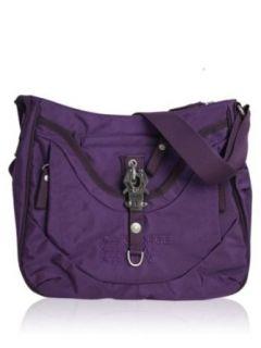 GEORGE GINA & LUCY Handtasche   SUPER GU(R)T  : Bekleidung