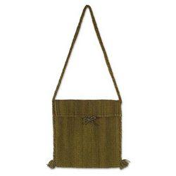 Shoulder Bags from Worldstock Fair Trade Buy Handbags
