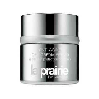 La Prairie Beauty Products Buy Skin Care, Makeup