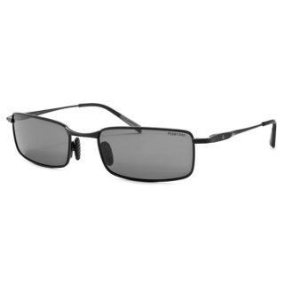 Columbia Mens Stone Lake Fashion Sunglasses