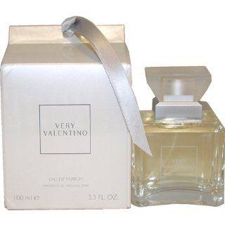 Valentino Very Valentino Femme Eau de Parfum Spray 100ml
