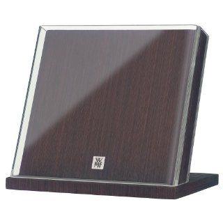 WMF 1889994500 Magnet Messerblock YAMATO Küche & Haushalt