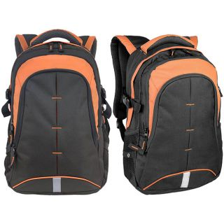 Sumdex PON 424 X sac Laptop Computer Backpack