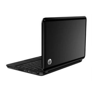 HP Pavilion Mini 210 1090NR Netbook