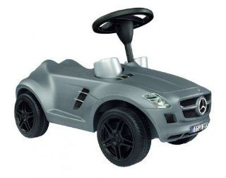 Big 56344   Bobby Benz SLS AMG Spielzeug