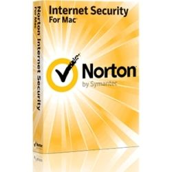Norton Internet Security v.5.0   Complete Product   1 User Today $84