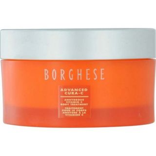 Borghese Advanced Cura C Anhydrous Vitamin C Treatment Today $37.99