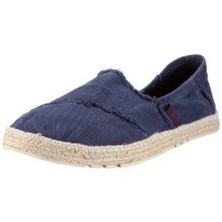 Sommer   Slipper für den Herren in Türkis Schuhe