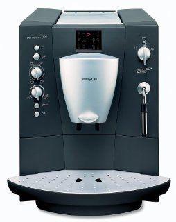 Bosch Kaffee Vollautomat TCA6001 benvenuto B20 Küche