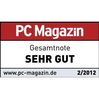 Samsung Serie 7 Gaming NP700G7A S03DE 43,9 cm Notebook