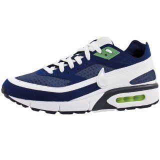 Nike Air Max BW GEN II (429848 417): Sport & Freizeit