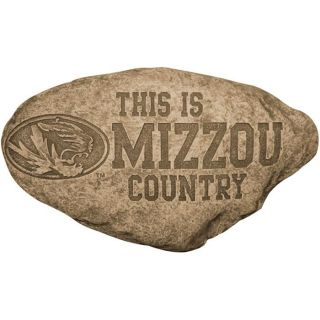 University of Missouri Country Stone