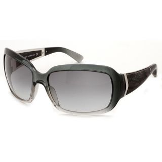 Jimmy Choo Womens Trixie Sunglasses