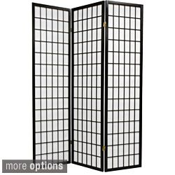 panel Window Pane Screen (China) Today $178.00   $384.00