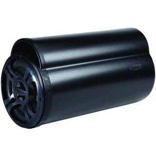 Bazooka NOS8 8 inch Bass Tube Subwoofer
