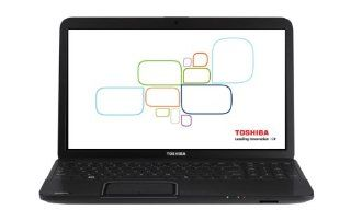 Toshiba Satellite C850D 11K 39,6 cm Notebook Computer