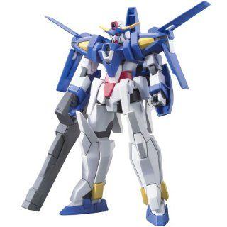 Gundam Age 3 Normal Gundam Age   1/144 Advanced Grade Toys & Games