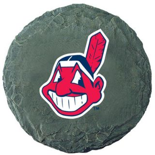 Cleveland Indians Stepping Stone
