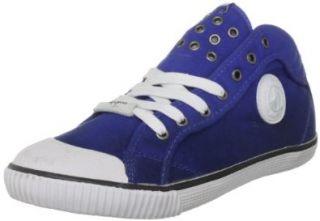 Pepe Jeans Industry, Herren Sneaker Schuhe & Handtaschen