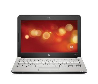 HP Compaq Mini 311c 1010sg 29,5 cm Netbook Computer