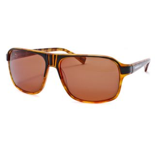 For All Mankind Crenshaw Womens Fashion Sunglasses Eyewear