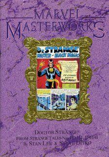 & #114 141): Stan Lee, Steve Ditko: 9780871359155: Books