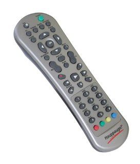 Hauppauge Remote Control Fernbedienung für WinTV Karten: