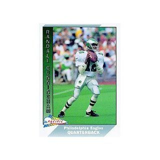 1996 Fleer #146 Duane Clemons RC Collectibles