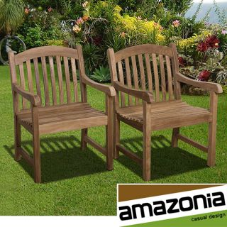 Teak Dining Chairs Buy Patio Furniture Online