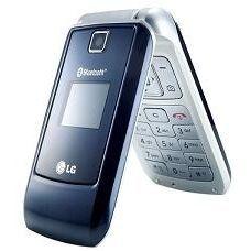 Offres La Poste Mobile Gagnez un Iphone 5 Galaxy S3 à gagner Gagnez