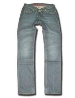 Tommy Hilfiger Jeans Victoria blau, Größe:W 31 L 34: