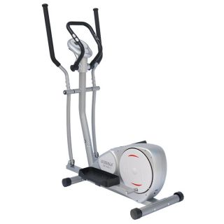 STRIALE Vélo elliptique SV 402 2 Mixte   Achat / Vente VELO