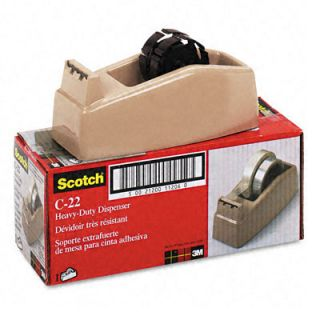 Tape & Dispensers Buy Specialty Tapes, Packing Tapes