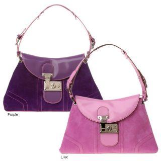 Tanner Krolle Lock And Load Handbag