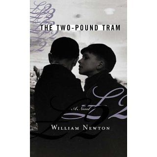 The Two Pound Tram William Newton Books
