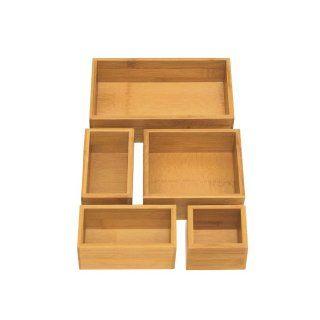 Home & Kitchen › Kitchen & Dining › Storage & Organization