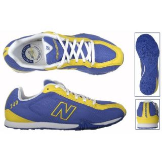 NEW BALANCE 240 STREET   Achat / Vente BASKET MODE NEW BALANCE 240
