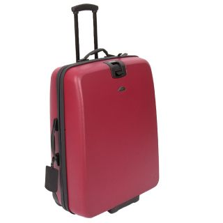 Samsonite 450 Series Hardside 29 inch ZipTight Case